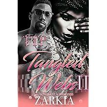 Tangled Webs 2: Love, Lust, & Diamonds
