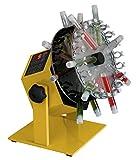 neoLab 2-1185 Rotator ohne Drehteller, 5-50 UpM, mit digitaler Anzeige, variabel