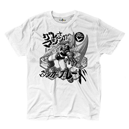 kiarenzafd-t-shirt-homme-blanc-bianco-large