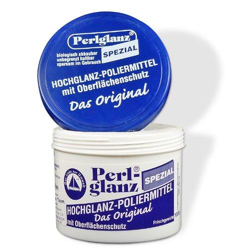 perlglanz-hochglanz-poliermittel-1000g