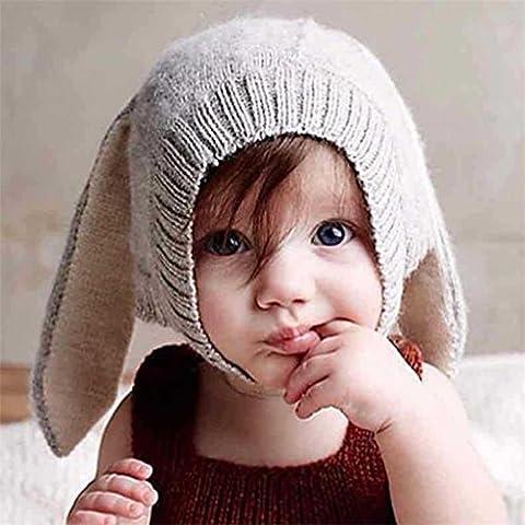 Guo Le orecchie di coniglio nuovo protezione