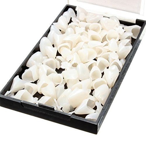 philna12-veneers-material-anterior-molar-teeth-dental-temporary-crown