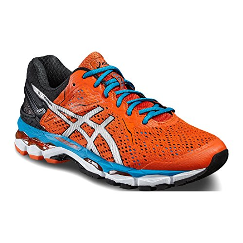 gel-luminus-running-shoes-mens-flame-silver-blue
