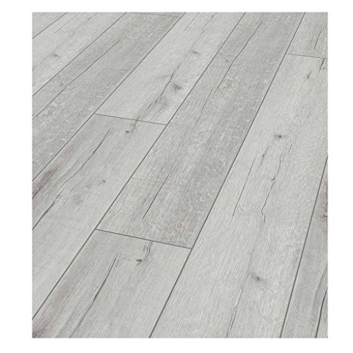 Westco KT12D3181 12mm Rip Oak La...