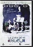 La Casa De Mi Abuela [Import espagnol]