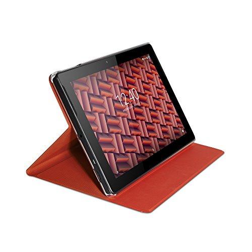 Energy Sistem 42848 - Carcasa para Tablet 10 MAX 3