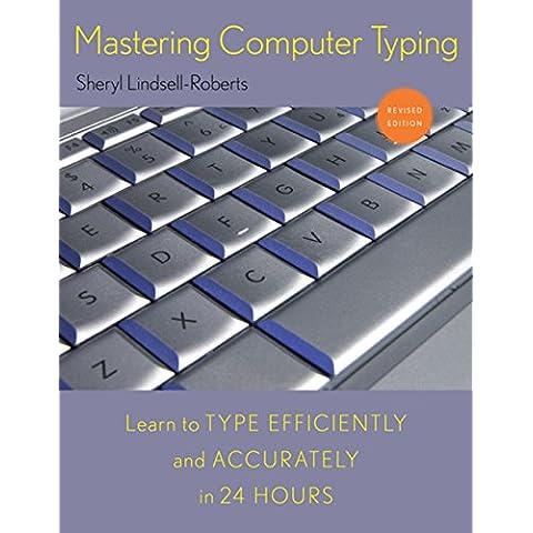Mastering Computer (Mastering Computer)