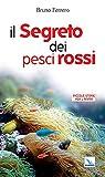 Image de Il segreto dei pesci rossi (Piccole storie per l'anima)