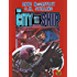 The City and the Ship (Brain and Brawn Ship Series combo volumes Book 1)