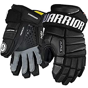 Warrior Handschuhe Alpha QX SR