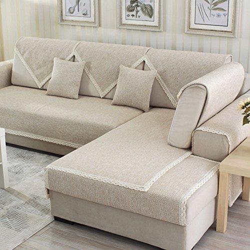 quattro-stagioni-generale-divano-cuscino-stuoia-modern-minimalist-window-b-70x50cm28x20inch