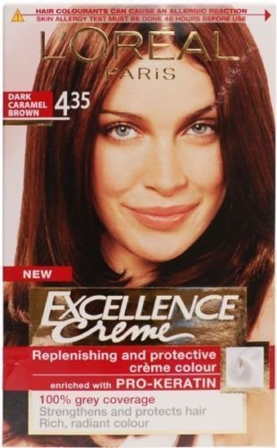loreal-excellence-creme-hair-colour-no435-dark-caramel-brown
