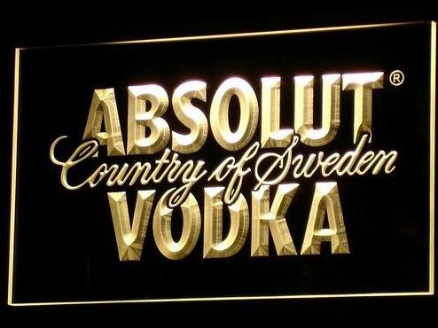 absolut-vodka-la-signatura-led-el-acrilico-signo-iluminacion-el-bar-los-personajes-de-la-publicidad-