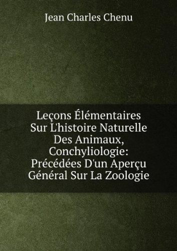 leons-lmentaires-sur-lhistoire-naturelle-des-animaux-conchyliologie-prcdes-dun-aperu-gnral-sur-la-zo