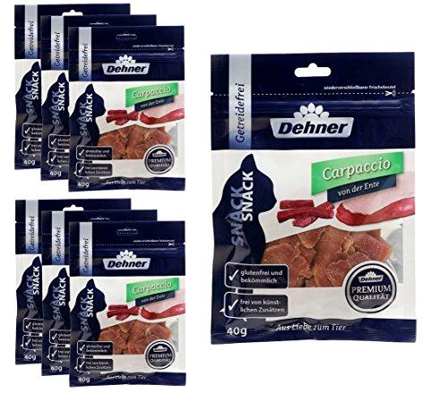 Dehner Premium...