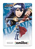 Amiibo 'Super Smash Bros' - Lucina