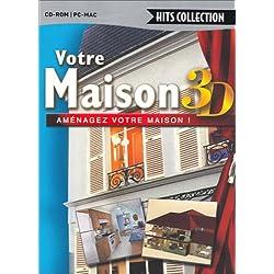 Votre Maison 3D