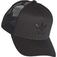 Amazon.es  gorras adidas - Multicolor e8a3adfb0b0