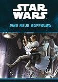 Die besten Neue Kinderbücher - Star Wars Episode IV: Eine neue Hoffnung Bewertungen