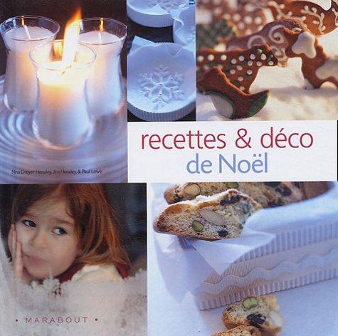"""<a href=""""/node/3445"""">Petites idées pour Noël</a>"""