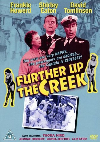 further-up-the-creek-dvd
