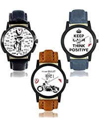 DLG New Combo Collection OF Maa Printing In All Language Theme And Keep Calm & Think Positive And Bullet Theme...