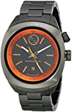 Movado Bold Stainless Steel Mens Watch 3600213
