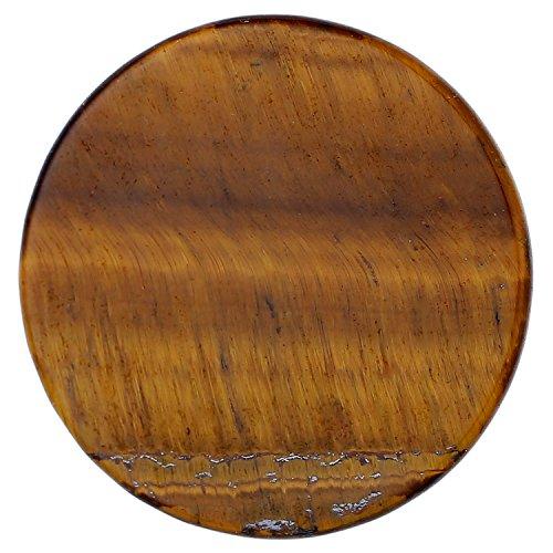 morella-mujeres-coin-moneda-colgante-amuleto-33-mm-piedra-preciosa-gema-ojo-de-tigre-plato-chakra-co