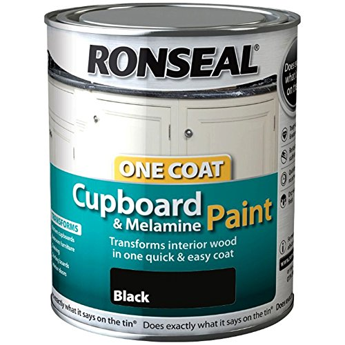 ronseal-one-coat-cupboard-melamine-mdf-paint-black-gloss-750ml