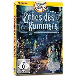 Echo des Kummers
