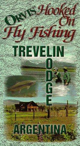 orvis-hooked-on-fly-fishing-oa-trevelin-lodge-argentina-vhs