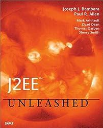 J2EE Unleashed