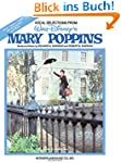 Sherman/Sherman Mary Poppins Vocal Se...