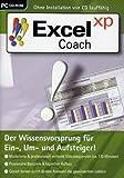 Excel XP Coach