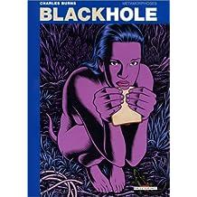 Black Hole, tome 2 : Métamorphoses