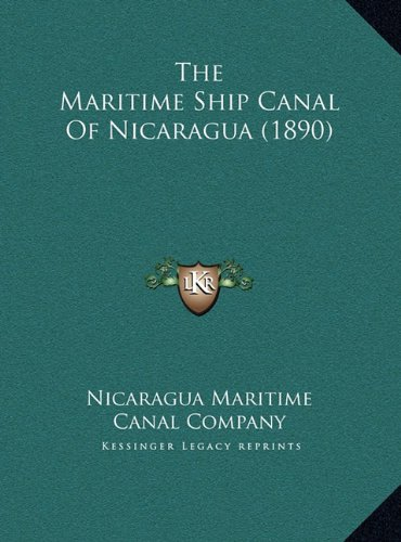 the-maritime-ship-canal-of-nicaragua-1890-the-maritime-ship-canal-of-nicaragua-1890