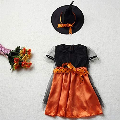 - Teen Cinderella Kostüme