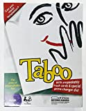 Curtis Toys Taboo Game