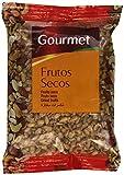 Gourmet - Frutos secos - Pipas mondadas fritas con sal - 125 g