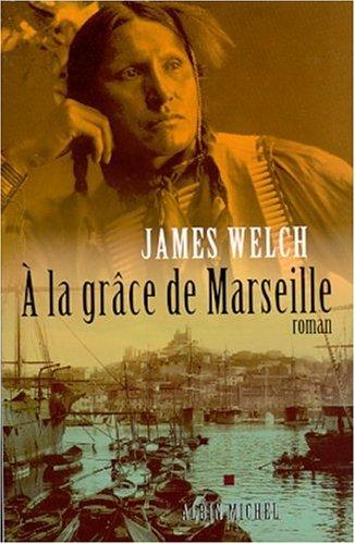 "<a href=""/node/10284"">A la grâce de Marseille</a>"