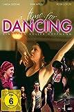 A Time for Dancing-Ein Leben Voller Hoffnung