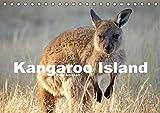 Kangaroo Island (Tischkalender 2020 DIN A5 quer): 13 Reisefotos der traumhaften Insel im Süden Australiens (Monatskalender, 14 Seiten ) (CALVENDO Orte) - Peter Schickert