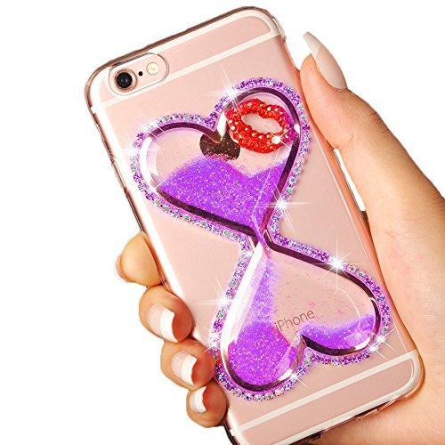 iphone-5-coque-iphone-5s-etui-iphone-se-housse-vandot-transparent-tpu-etui-de-protection-3d-motif-li