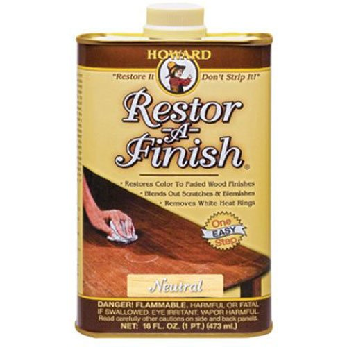 howard-rf1016-473-ml-16-oz-restor-a-finish-wood-polish-neutral