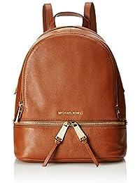 Michael Kors Rhea Zip - bolsa de medio lado Mujer