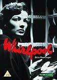 Whirlpool [UK Import] - Gene Tierney, Jose Ferrer, Richard Conte, Charles Bickford