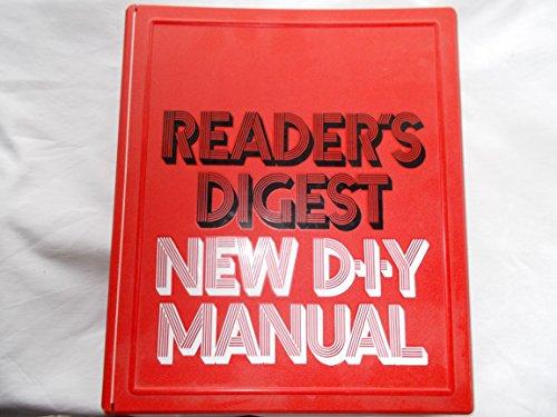readers-digest-new-diy-manual