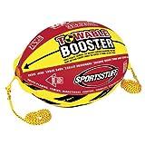 Sportsstuff Towable Booster Ball inkl. Seil
