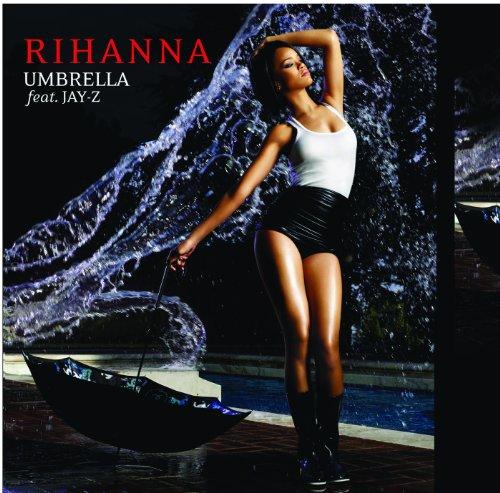 Umbrella (Radio Edit) [feat. J...
