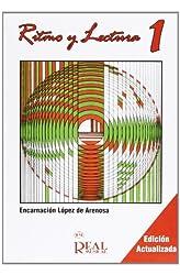 Descargar gratis Ritmo y Lectura, 1 en .epub, .pdf o .mobi